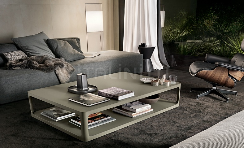 sixty coffee table - №43