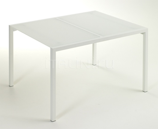 table Mondrian - №161