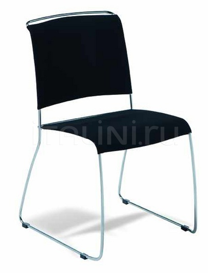 chair Sprint - №139