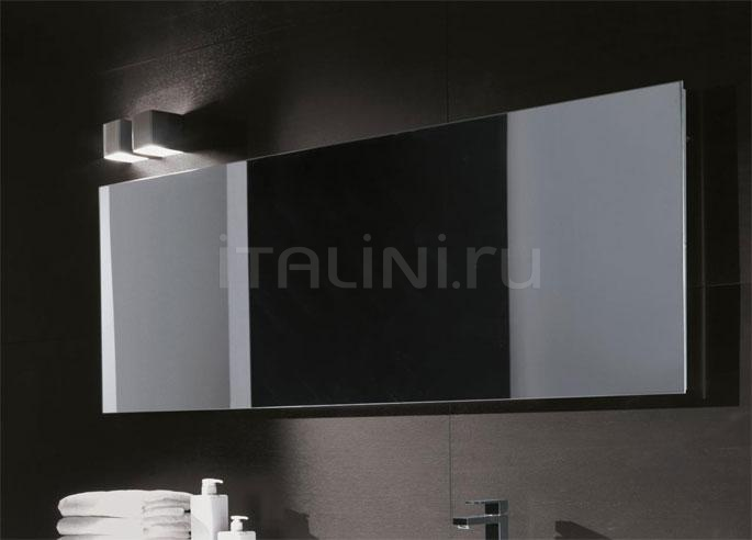 Polished edge mirrors - №16
