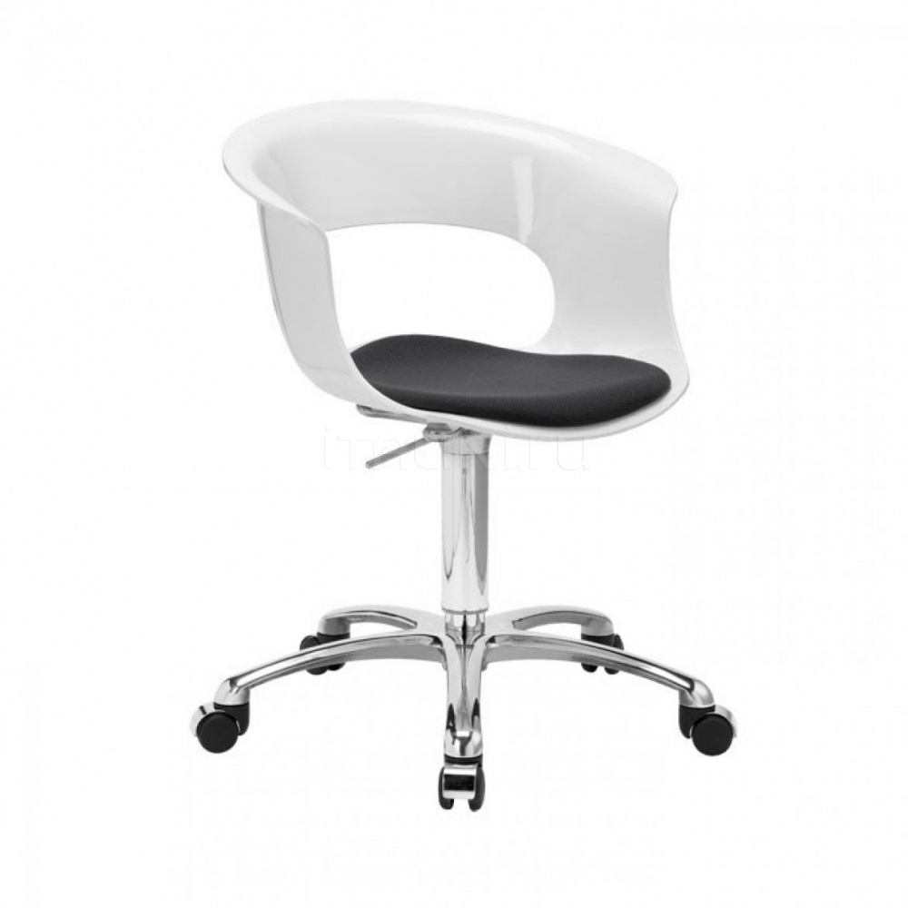 MISS B OFFICE ANTISHOCK with cushion - №102