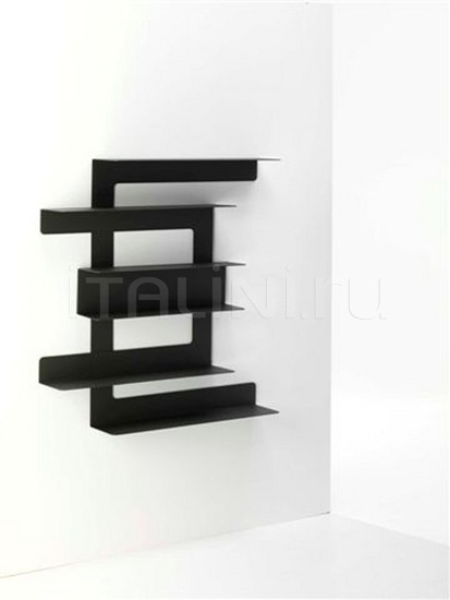 shelving unit One Sheet - №102