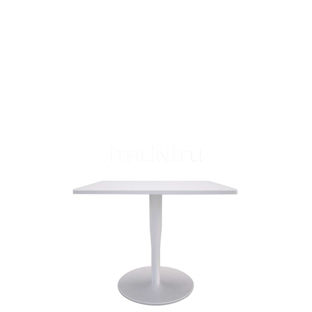 CROSS TABLE - 573 - №192