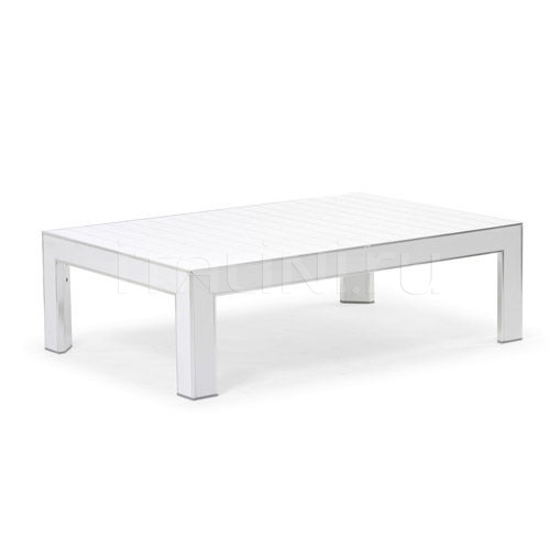 PLAZA side table - №184
