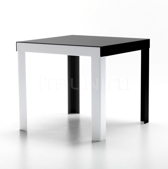 table Able - №148