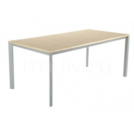 Orion Extending Table - №30