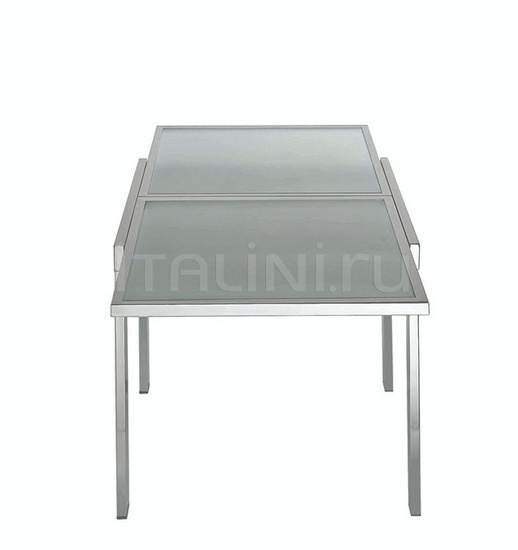 table Tolomeo - №158