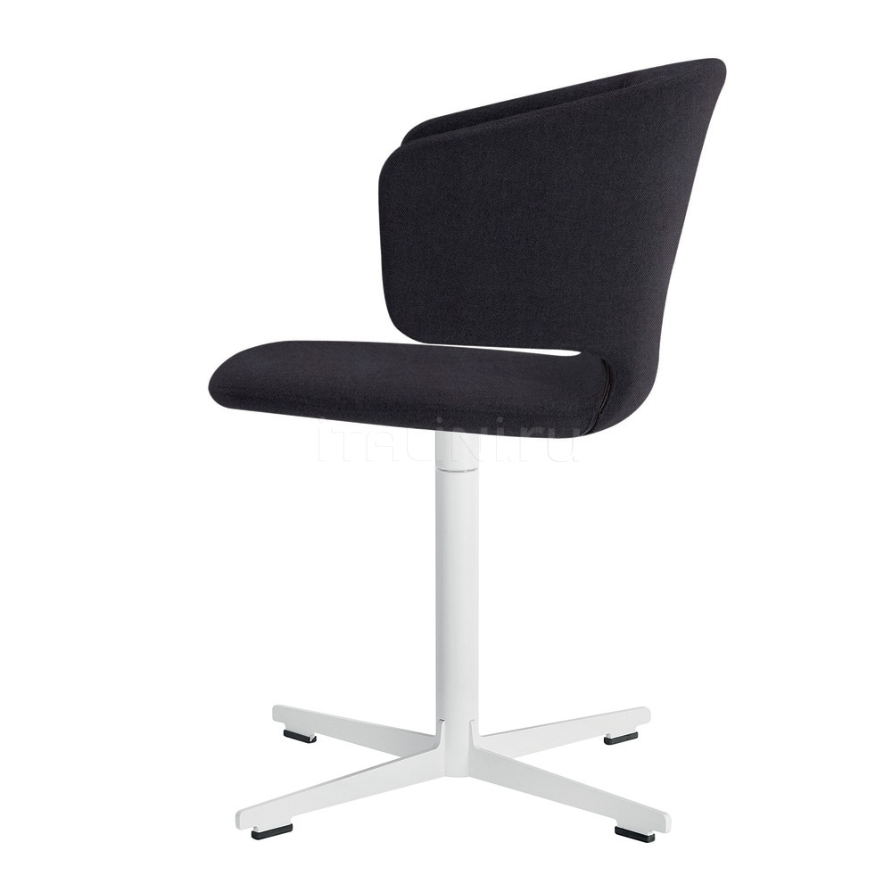TAORMINA CHAIR - 503 - №76