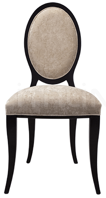Chantilly chair - №3