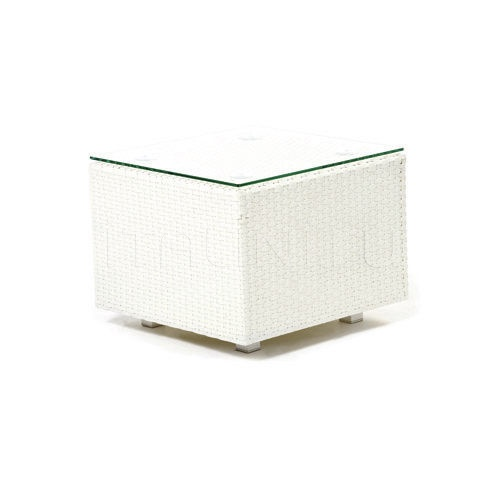 DOMINO side table - №171