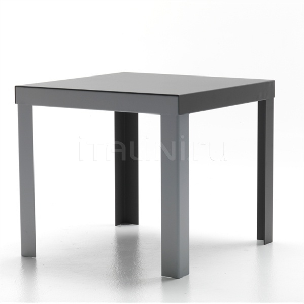 table Table Able - №75