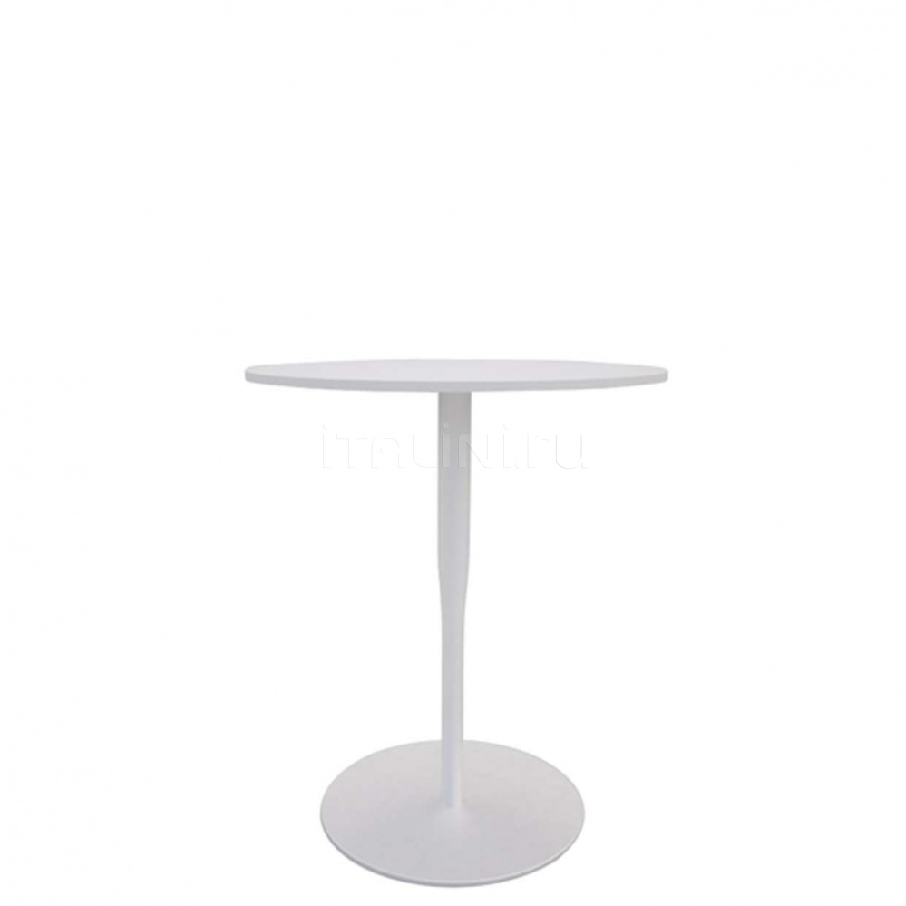 CROSS TABLE - 572 - №191