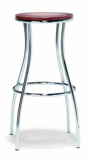 chair Bottle - №54