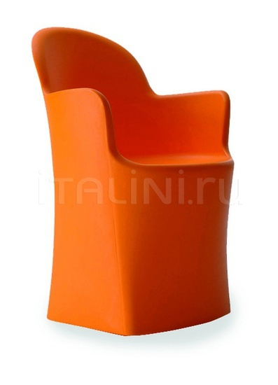 chair Gogola - №121