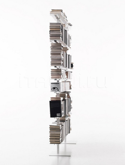 shelving unit - №81