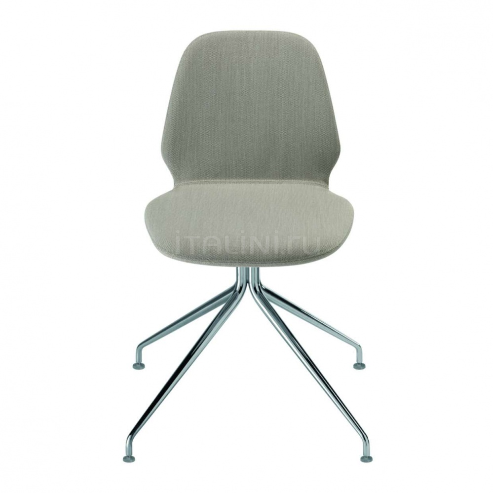 TINDARI CHAIR - 516 - №62