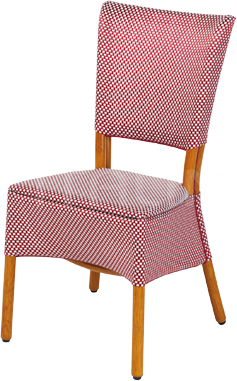 Mister Chair - №150