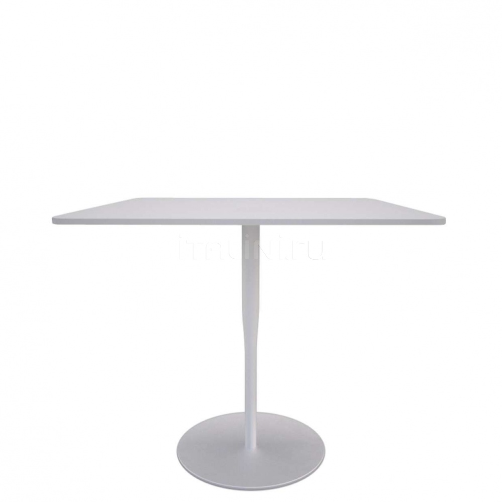 TABU LOW TABLE  - 079 - №195
