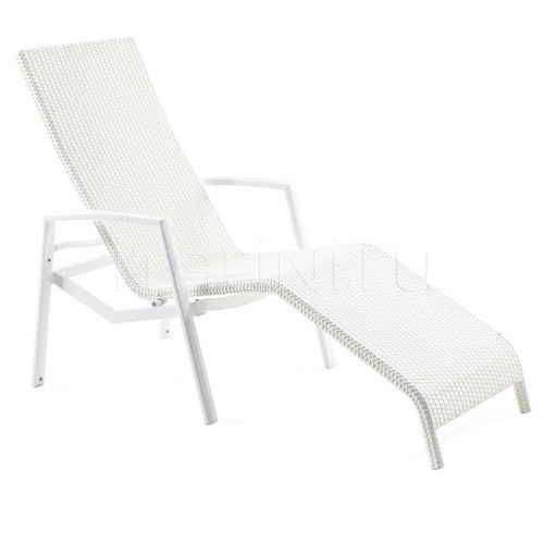 VICTOR Relax Lounger - №29