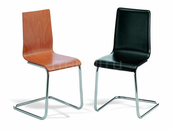 chair Giudy - №119