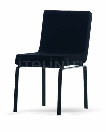chair Mariah - №130