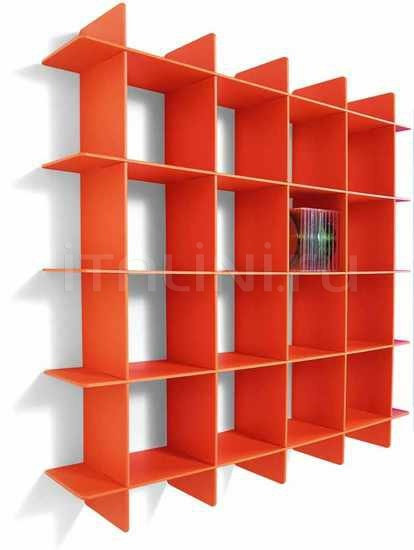 shelf Dado - №83