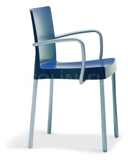 chair Inge - №160