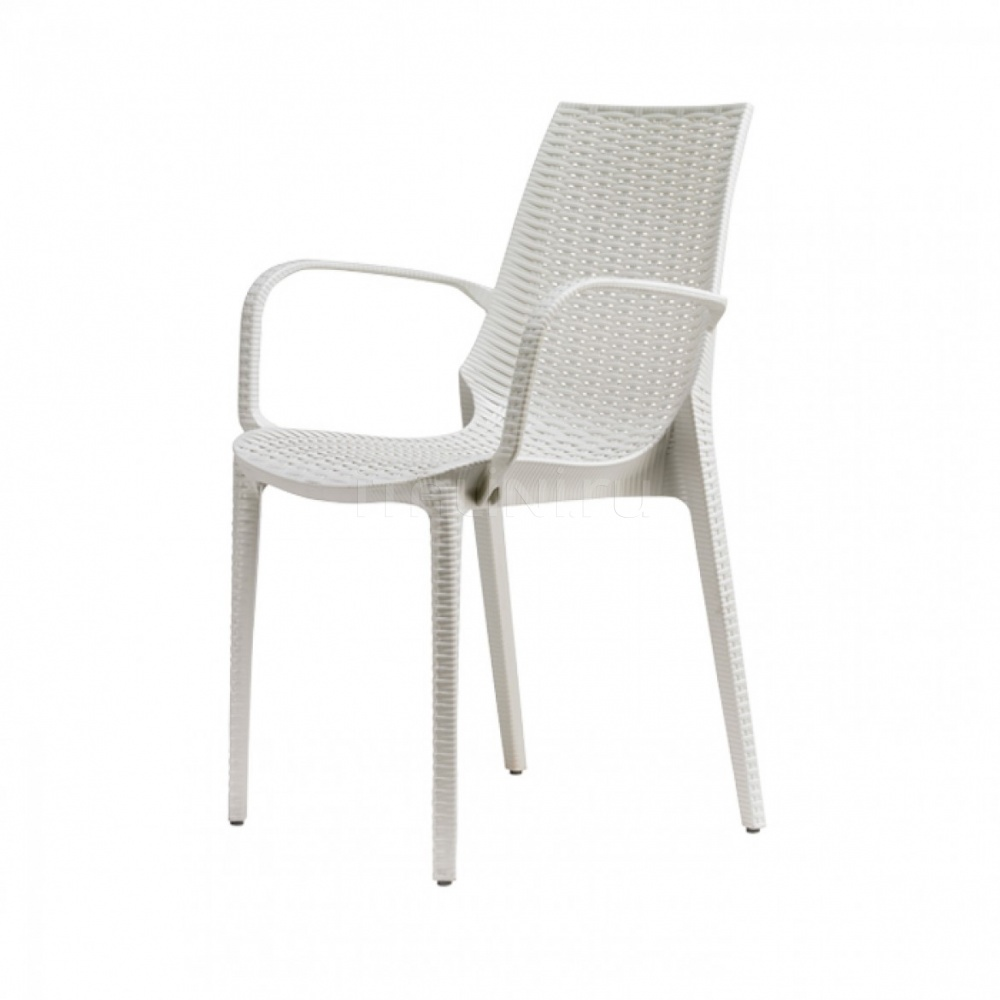 LUCREZIA with armrests - №166