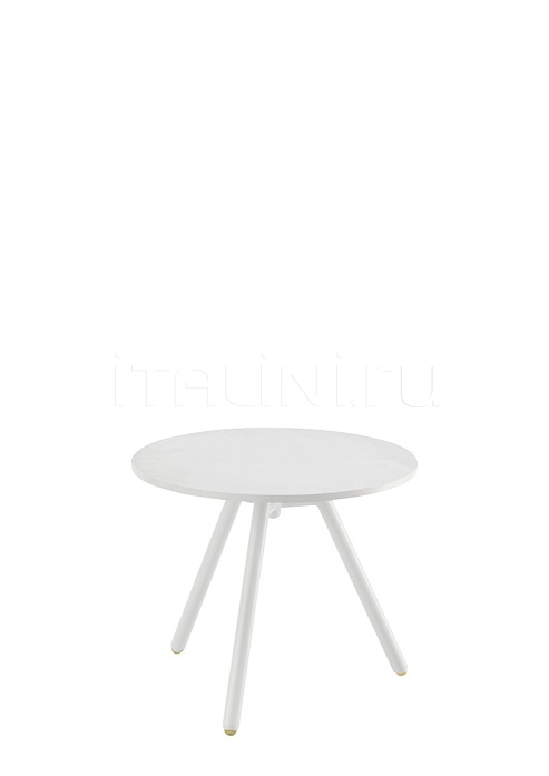 Tables - coffee tables - №107