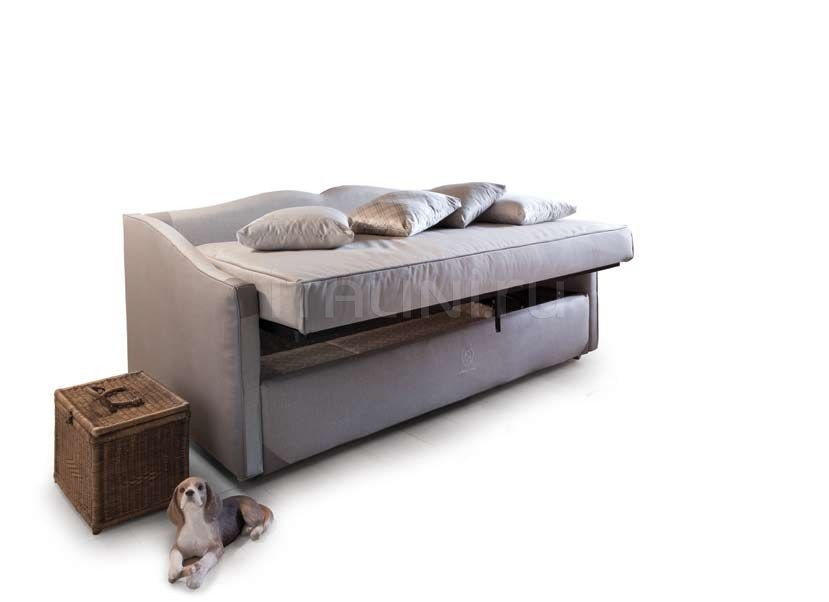 Country Living Sofa Bed - №23