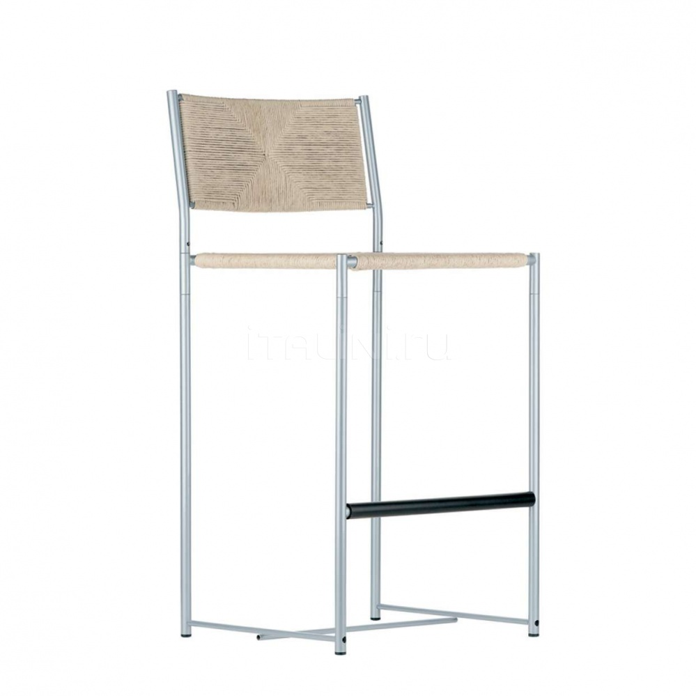 SELINUNTE HIGH STOOL - 548 - №134