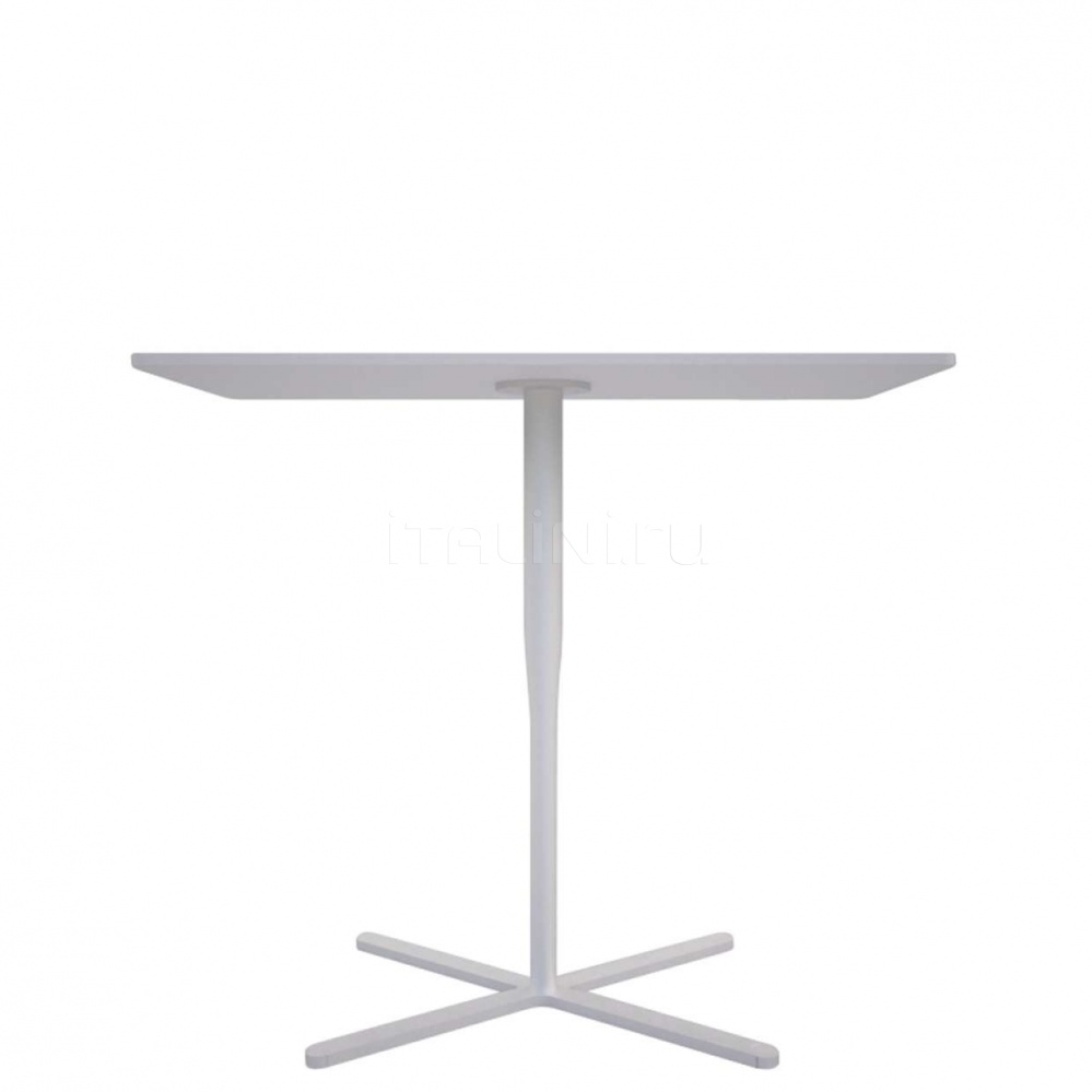 CROSS TABLE - 574 - №194