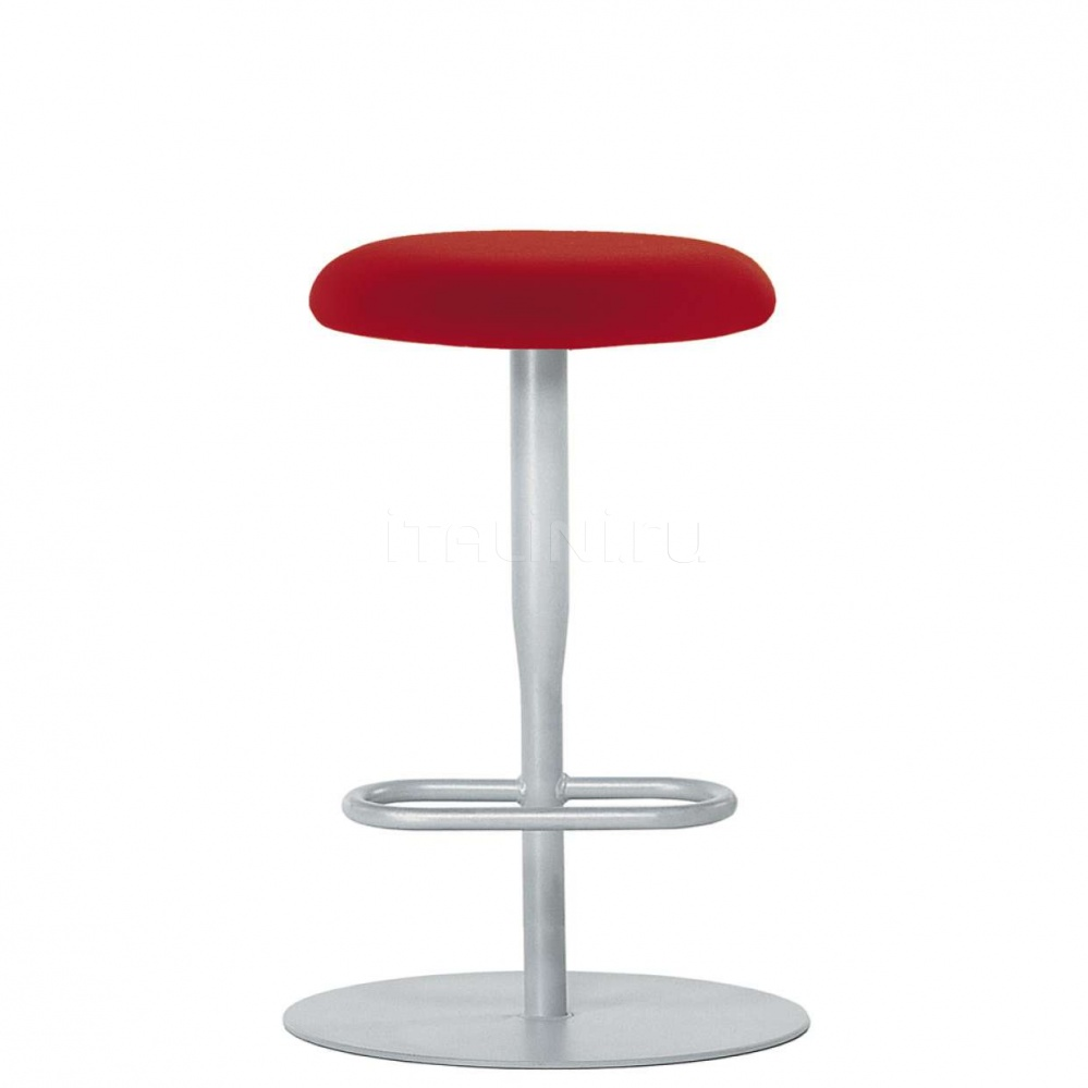 ATLAS STOOL - 750 - №141