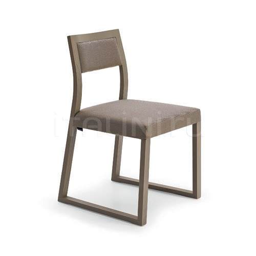 ORSAY chair - №53