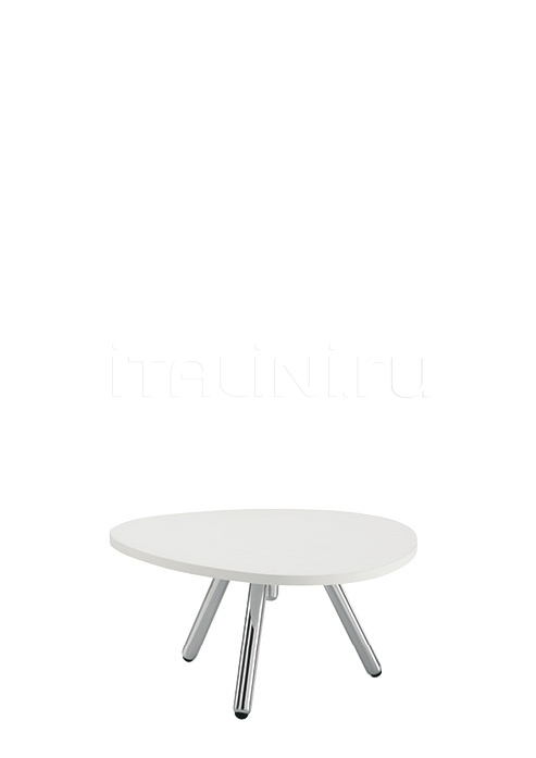 Tables - coffee tables - №106