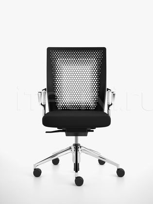 ID Chair Concept - №86