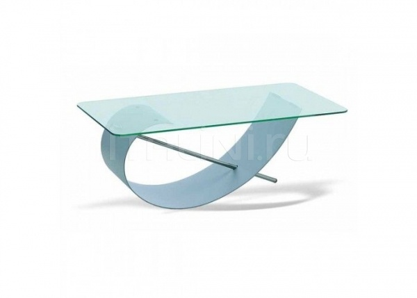 Delfino Coffee Table - №42