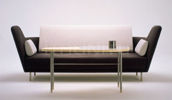 57sofa & Ross table - №262