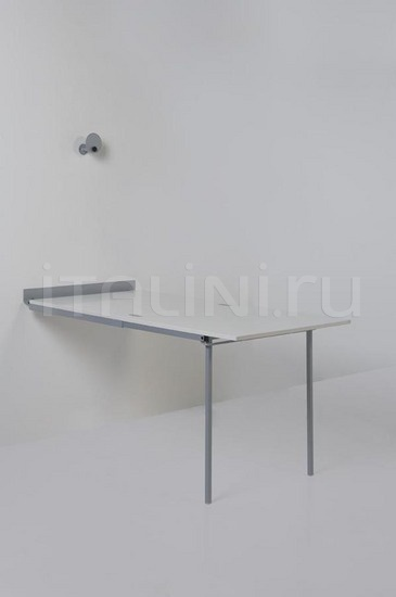 table Pallo - №106