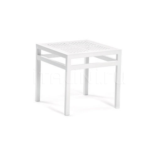 VICTOR side table - №195