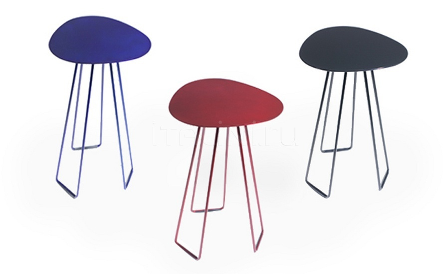 table Meduse - №86