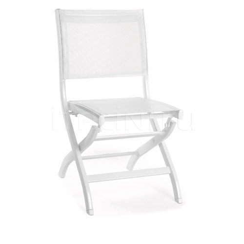 VICTOR folding chair - №61