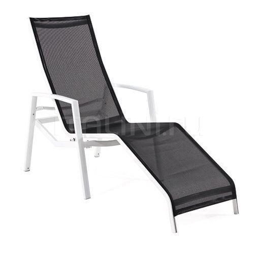 VICTOR Relax Lounger - №30
