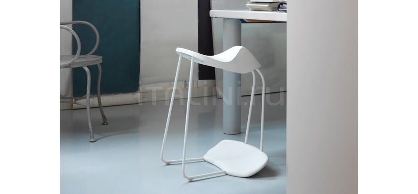 ATLAS STOOL - 756 - №144