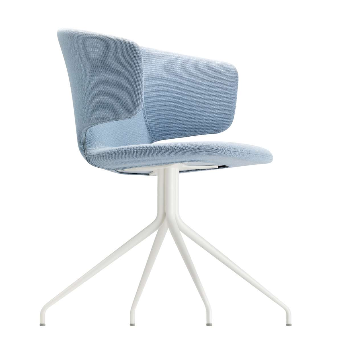 TAORMINA CHAIR - 504 - №77