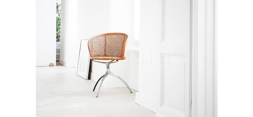PALUDIS CHAIR - 150 - №113