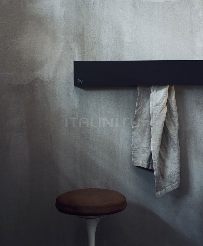 Sen heated towel rail, 2012 -Nicolas Gwenael (Curiosity) - №71