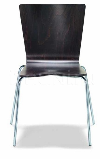 chair Nixie - №132