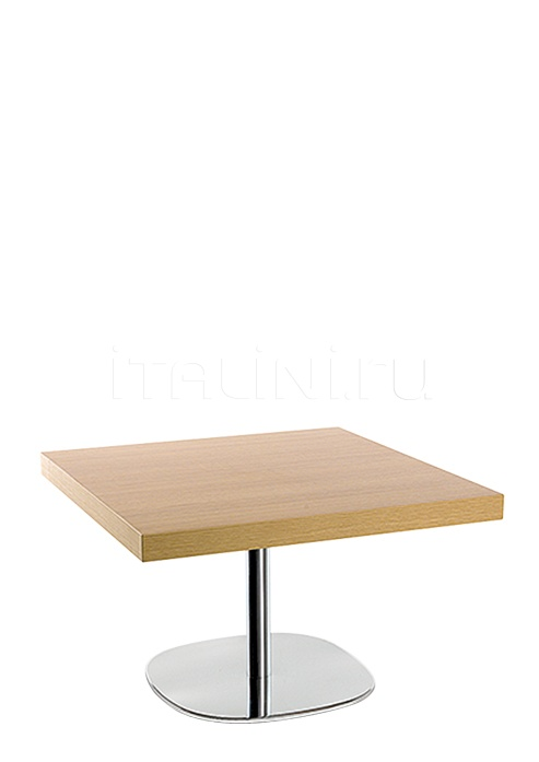 Coffee Table Ada 3 - D&N Pad / Coffee Table Ada 4 - №176