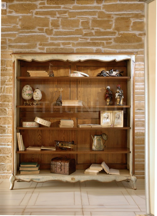 Display cabinet - №43